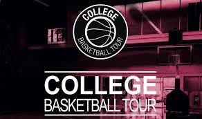 College Basketball Tour