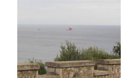 Ufficio Verde Comune Ancona : Notizie del agosto u vivere ancona notizie per la città e