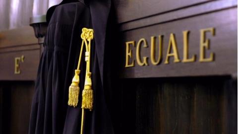avvocati legge tribunale