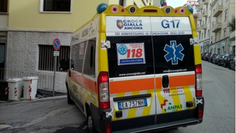 Notizie del 29 novembre 2017 • Vivere Ancona notizie per la città e ...